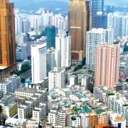 Silicon Valley của Trung Quốc nằm đâu?