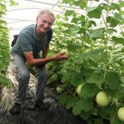 'Đẩy' công nghệ vào nông nghiệp để ra thế giới
