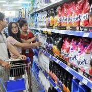 Điều gì đang diễn ra trên thị trường bán lẻ?