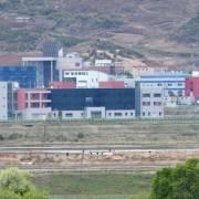 Đa số công ty liên doanh Hàn Quốc sẵn sàng đầu tư vào Triều Tiên
