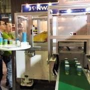 Xu hướng mới: Sản xuất nhựa thân thiện môi trường