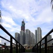 Chi phí sống ở Sài Gòn so với Singapore, Bangkok ra sao?