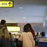 New Zealand: Du khách từ chối giao mật khẩu cho hải quan có thể bị phạt 5.000USD