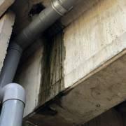 Nhà thầu Trung Quốc chậm khắc phục thấm dột ở cao tốc Đà Nẵng – Quảng Ngãi