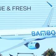 Bamboo Airways lỡ hẹn bay, lùi lịch cất cánh vào cuối quý 4/2018