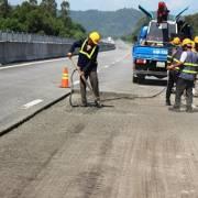 Đề xuất thu phí trở lại với đường cao tốc Đà Nẵng-Quảng Ngãi