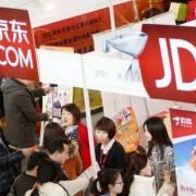 Trung Quốc đang là 'phòng thí nghiệm' bán lẻ của thế giới