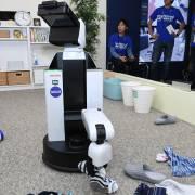 Startup Nhật Bản đặt mục tiêu tạo ra 'robot giúp việc toàn năng'