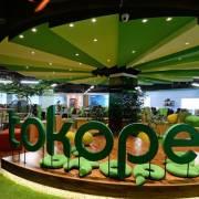 Startup thương mại điện tử lớn nhất Indonesia được định giá 7 tỷ USD