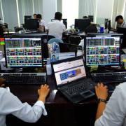 Bloomberg: Chứng khoán Việt Nam sẽ tăng 18% trong 2019