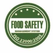 Ai dùng ISO 22000?