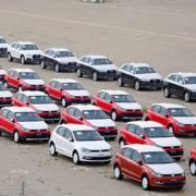Nhập khẩu ồ ạt, ôtô giá rẻ Indonesia chỉ 370 triệu đồng