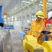 Làm sao để Việt Nam có doanh nghiệp nằm trong Top 500 toàn cầu?