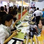 Hơn 86% người tiêu dùng Hà Nội và TP.HCM sẵn sàng chi cao hơn để có thực phẩm sạch