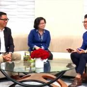 [Video]: Cafe sáng với VTV3 – Giải cứu nông sản, làm gì để tránh lặp lại?