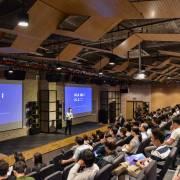 TP.HCM xây dựng vườn ươm dành cho các startup công nghệ