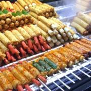 Việt Nam thiếu các tiêu chuẩn an toàn thực phẩm phù hợp