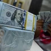 Ngân hàng Nhà nước 'nới' cho vay ngoại tệ