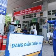 Ba kịch bản cho CPI 2019 khi giá xăng dầu biến động