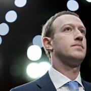Mark Zuckerberg nói gì về Facebook trong bài viết cuối năm?