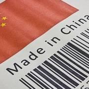 Trung Quốc cân nhắc hoãn vài mục tiêu trong 'Made in China 2025'