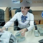 Ngân hàng Nhà nước tiếp tục gia hạn cho vay bằng ngoại tệ