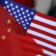 Mỹ-Trung Quốc lên kế hoạch đàm phán thương mại ngay đầu năm 2019