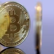Giá Bitcoin hướng về mốc 3.000 USD
