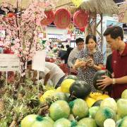 Bình luận thị trường: Tết không còn là mùa kinh doanh… ngon ăn!