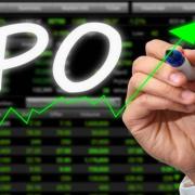 Việt Nam soán ngôi Singapore, trở thành thị trường IPO lớn nhất Đông Nam Á