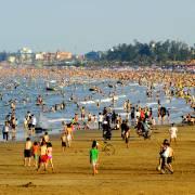 ADB hỗ trợ du lịch tại 5 tỉnh của Việt Nam