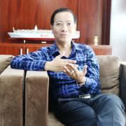 CEO VINA T&T Group: Muốn sống sót phải khó tính hơn nữa