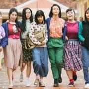 Phim Việt vẫn loay hoay tìm chỗ