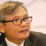 Ông Trương Văn Phước: Lãi suất năm 2019 có thể giảm