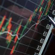 Nhiều công ty chứng khoán dự báo VN-Index có thể đạt 1.000 điểm