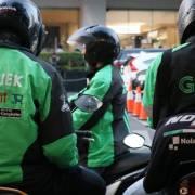 Indonesia sắp áp giá cố định và hạn chế khuyến mại dịch vụ gọi xe