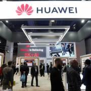 Ba Lan bắt giám đốc Huawei vì 'tình nghi làm gián điệp'
