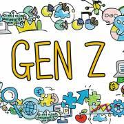 Bình luận thị trường: Bí ẩn khách mua hàng GenZ