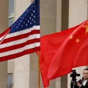 Mỹ-Trung lên kế hoạch cuộc đàm phán cấp thứ trưởng vào ngày 7/1