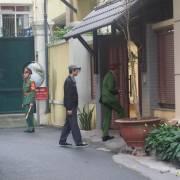 Khởi tố, bắt giam 2 cựu bộ trưởng Nguyễn Bắc Son và Trương Minh Tuấn