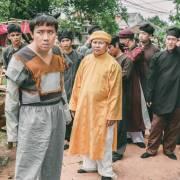 Phim Việt chiếu tết: Trấn Thành 'đấu' Trấn Thành