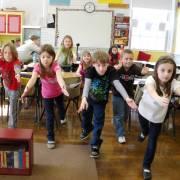 Có nên đưa Mindfulness vào trường học?