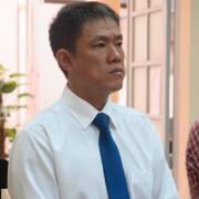 Lê Linh là tác giả duy nhất của 4 nhân vật Thần Đồng Đất Việt