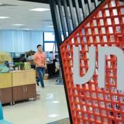 Startup: Việt Nam thiếu vắng Kỳ lân thời hậu VNG