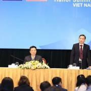 Thượng đỉnh Mỹ – Triều: Tất cả các phương án an ninh đã hoàn thành