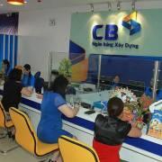 Một tập đoàn Nhật muốn tham gia tái cơ cấu CBBank