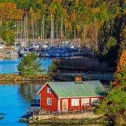 Phần Lan giữ vững vị trí quốc gia hạnh phúc nhất thế giới