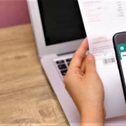 GrabPay by Moca có thêm tính năng thanh toán hóa đơn dịch vụ