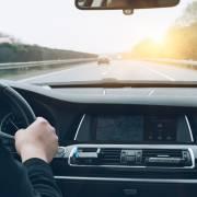 Hãng xe Trung Quốc ứng dụng 5G cho xe thông minh