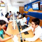 NHNN lại cho phép doanh nghiệp tư nhân, hộ kinh doanh mở tài khoản thanh toán